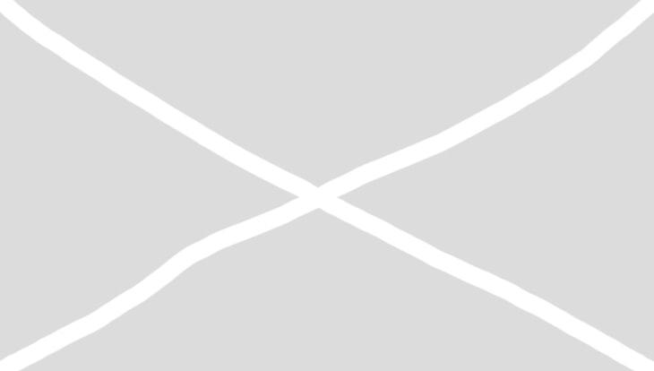 рубец на предстательной железе